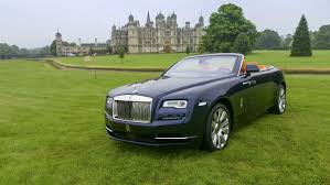 rolls royce concept interior rolls royce motor cars celebrates largest gathering of rolls