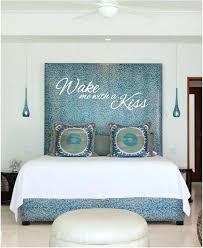 vintage bedroom wall art u2013 hydroloop info