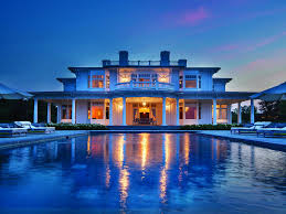 pictures of houses most expensive houses in the htons business insider