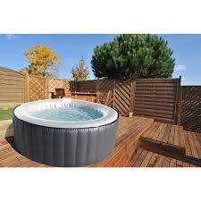 deco spa exterieur décoration piscine bassin exterieur saint etienne 1323