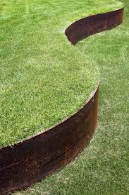 minimal landscape design modern landscape houston by