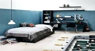 chambre ado gar輟n pas cher bureau pour ado garaon offrez une chambre ado a votre garaon
