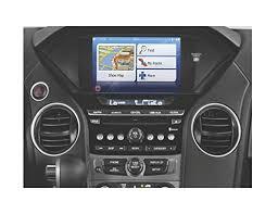 honda pilot audio system amazon com oem enhanced electronics oem factory integrated