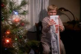 Brenda Lee Rockin Around The Christmas Tree Mp - december 2011 illblogthereforyoublog