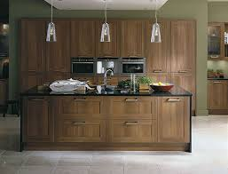 Best  Kitchen Cabinets Online Ideas On Pinterest Cabinets - Kitchen cabinets wooden