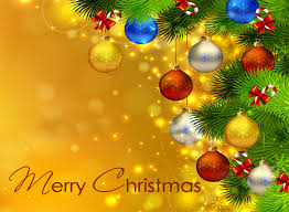 free christmas wallpaper qige87 com