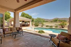 Patio Homes Phoenix Az by Ahwatukee Az Homes For Sale With Pool Under 700 000 Phoenix Az