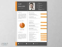 Sales Agent Resume Sample by Insurance Sales Agent Resume Sample Upcvup