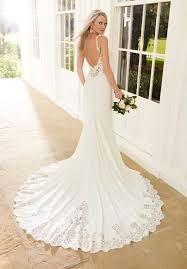 jacke fã r brautkleid martina liana wedding dresses