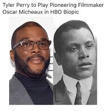 Tyler Perry Memes - e about to negotiate a trade negotiation with the local american