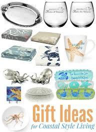 home design gifts best home decorating gifts ideas liltigertoo liltigertoo