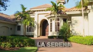 Sater Design Group by Sater Group Home Tours La Serena Youtube