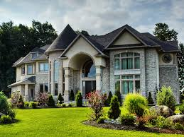 House Plans For Mansions Mansion Home Designs Home Design Ideas Befabulousdaily Us