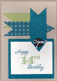 359 best card male birthday images on pinterest masculine