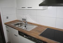 küche fliesenspiegel küchen fliesenspiegel laminat 2017