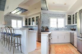 Beach House Kitchen Designs Easy Beach Cottage Kitchen 36 Concerning Remodel Decorating Home