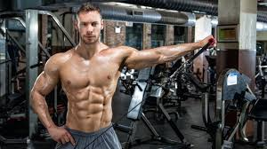 joint friendly workouts to gain without pain muscle u0026 fitness