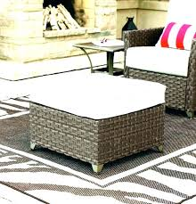 Diy Patio Coffee Table Outdoor Coffee Table With Storage Medium Size Of Coffee Outdoor