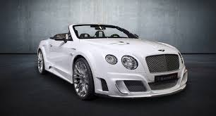 mansory bentley mulsanne mansory bentley continental gtc le mansory ii modcarmag
