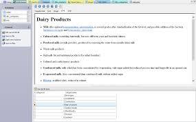 postgresql gui admin tool postgres manager for windows by sql