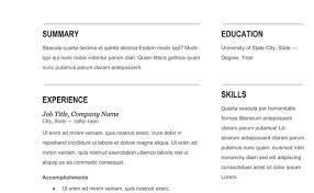 fearsome photo free resume templates com ideal how to make my