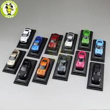 nissan skyline z50 gt online buy grosir r35 mobil from china r35 mobil penjual
