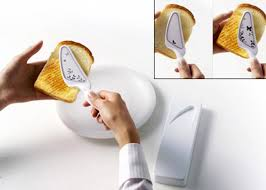 Gadgets That Make Life Easier 35 Incredibly Cool Inventions To Make Your Life Much Easier