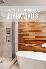 44 best wood slat wall images on pinterest wood slat wall