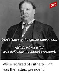 Howard Wolowitz Meme - william howard taft memes memes pics 2018
