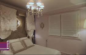 deco chambre romantique beige la chambre romantique de corinne et david