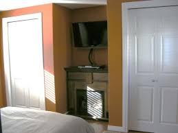 single wide mobile home interior remodel affordable single wide remodeling ideas mobile home living