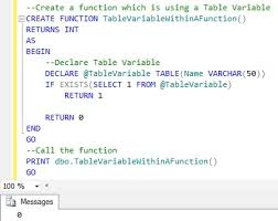 sql server create table syntax indexes on temporary table sqlhints com