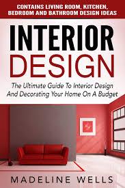 cheap home interior design find home interior design deals on