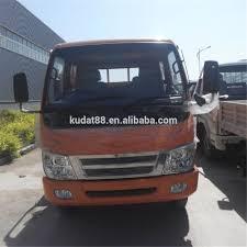 suzuki mini truck double cab mini truck double cab mini truck suppliers and