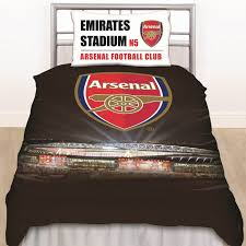 arsenal football bedroom accessories towels wallpaper rug street arsenal football bedroom accessories towels wallpaper rug street