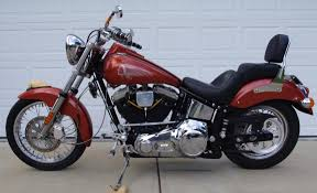 repair manual service the concour 14 2010 indian scout with abs motorcycles for sale