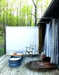 outdoor bathrooms ideas outdoor bathrooms ideas derekhansen me