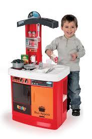 cuisine enfant amazon cuisine smoby joue photos de design d intérieur et