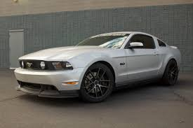 2012 Mustang 5 0 Black 2012 Mustang Rims For Sale Rims Gallery By Grambash 70 West