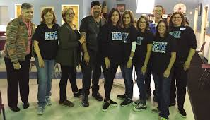 soup kitchens in long island volunteers from uja federation of new york u0027s engage jewish service