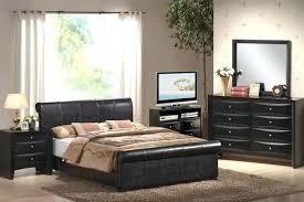 double bed bedroom sets double bedroom set kijiji gta double