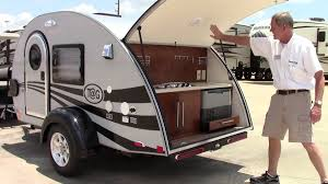 Travel Trailers Rent Houston Tx New 2015 Little Guy Teardrop Tag Travel Trailer Rv Holiday World