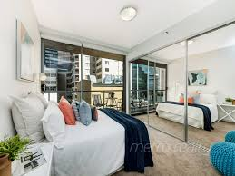 Sydney Apartments For Sale Metro Realty Real Estate Agency In Sydney Nsw 2000