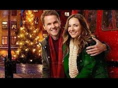watch full free online christmas movies 2014 santa baby 2