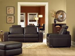 Floor And Decor Corona by Furniture Inspiring Home Decor With Olive Bedding And Sofa Plus
