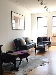 livingroom soho the soho style living room pertaining to your house