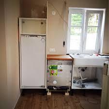 ikea korpus küche wir bauen ein haus küchenaufbau mit hindernissen fashion kitchen