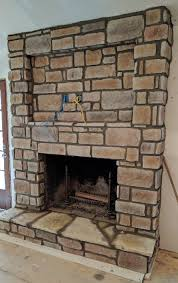 Mounting Tv Over Brick Fireplace by Tile Structure For Mounting Tv Above Fireplace Home