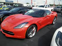 2016 corvette stingray price this month only invoice pricing for all corvetteforum