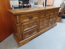burlington house furniture furniture decoration ideas